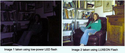 flash-compare