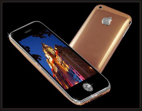 highbadget-iphone