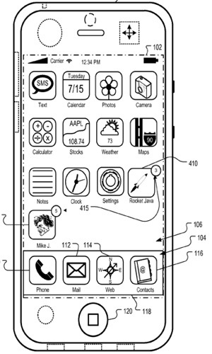 iPhonePatent2
