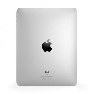 ipad-1up-us-20100127_512x512_091