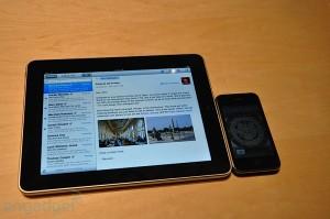 ipad-iphone-1