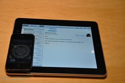 ipad-iphone-2