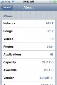 iphone-4-os-about