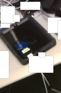 iphone-on-tablet-800