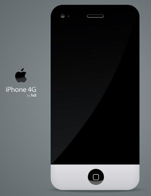 iphoneconcept-hdi