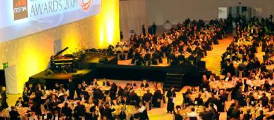 Global-Mobile-Awards-2010-ceremony-wide-shot1