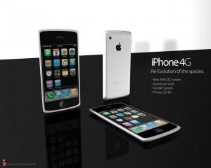 IPhone1_Def