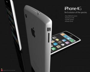 IPhone2_Def