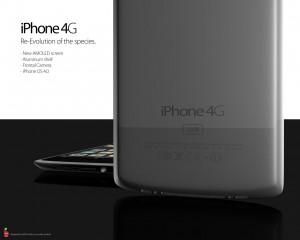 IPhone3_Def