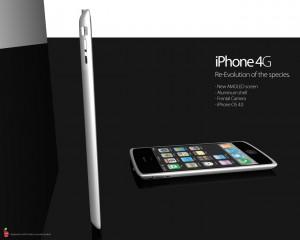 IPhone4_Def