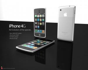 IPhone5_Def