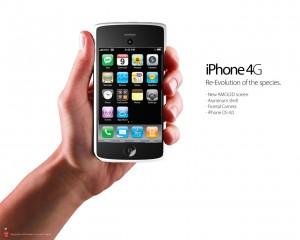 IPhone6_Def