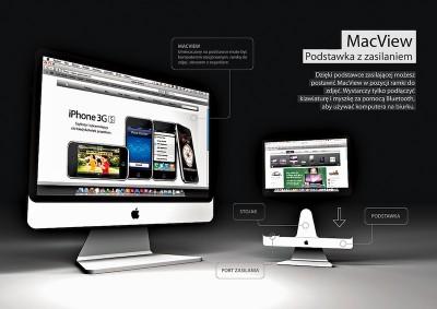mini-iMac
