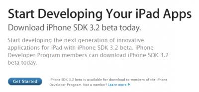 SDK3.2