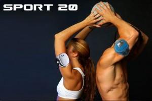 armpocketsport20