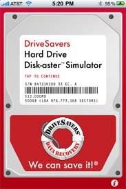 disksaververtical (2)