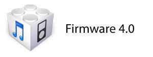 firmware-40
