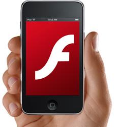 flash-iphone