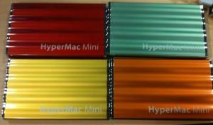 HyperMac