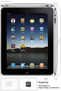 iPad-front-lrg