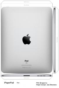 iPad-rear-lrg