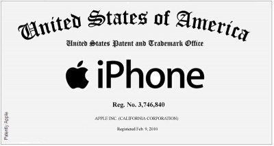 iphone-trademark