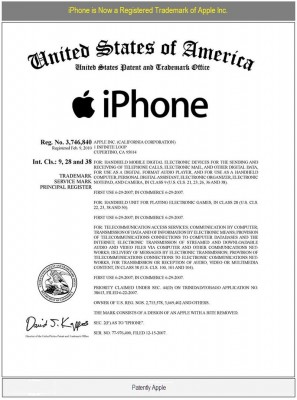 iphone-trademark-full