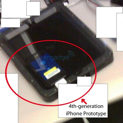 iphone4g-100202-1