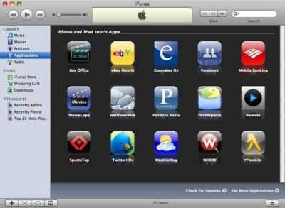 itunes-app-store-1