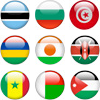 itunes-news_countries