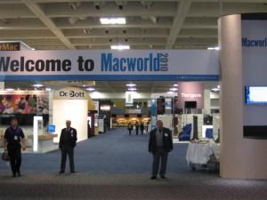 macworldshowfloorheader2