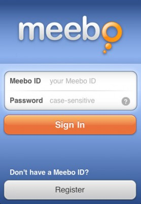 meebo1