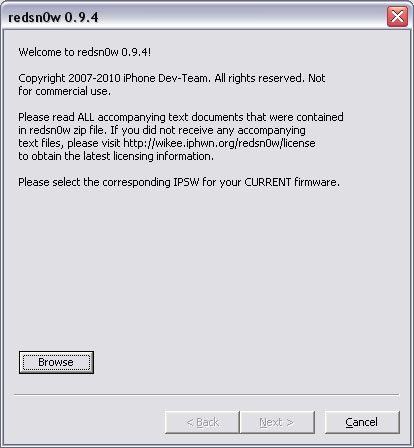 ipod touch 1g 3.1 3 ipsw download