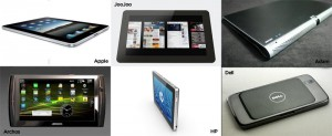 tablets_montage