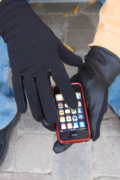unisex_gloves1