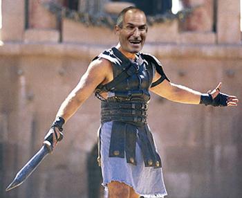 Jobs_gladiator