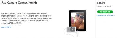 iPad-Camera-Connection-Kit