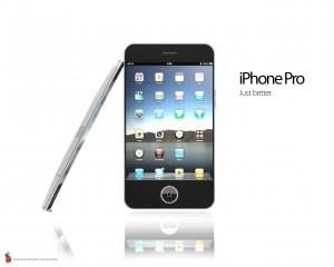 iPhoneSet1