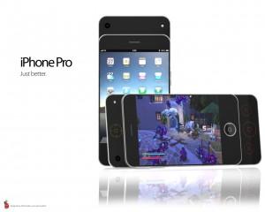 iPhoneSet3
