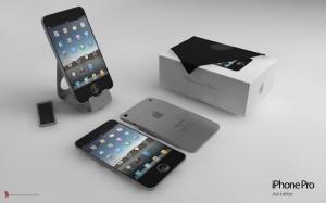iPhoneSet4