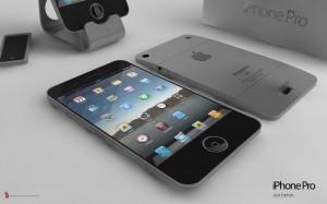 iPhoneSet5