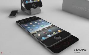 iPhoneSet6