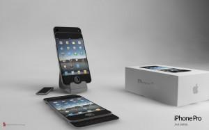 iPhoneSet7