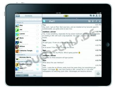 ipad_screen1