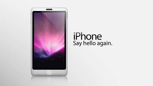 iphone-4g-mockup-01jpg