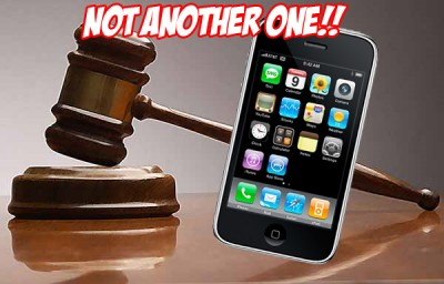 iphone-lawsuit