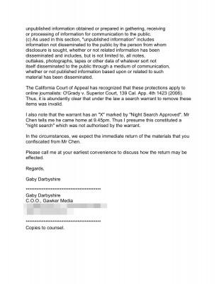 gawker-legal-response2