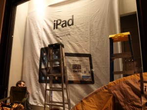 ipad-palo-alto-apple-store-2