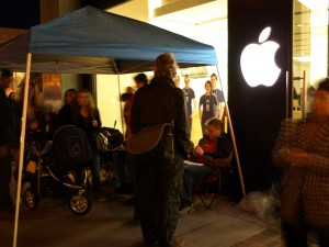 ipad-palo-alto-apple-store-1