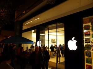 ipad-palo-alto-apple-store-4